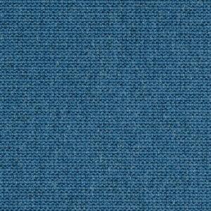 Dahl Agenturer - Boel (fd Eco Wool) - 593045