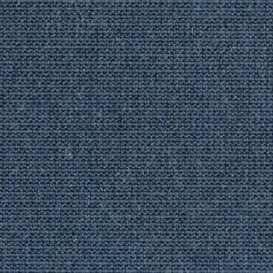 Dahl Agenturer - Boel (fd Eco Wool) - 593046