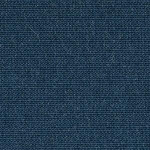 Dahl Agenturer - Boel (fd Eco Wool) - 593047