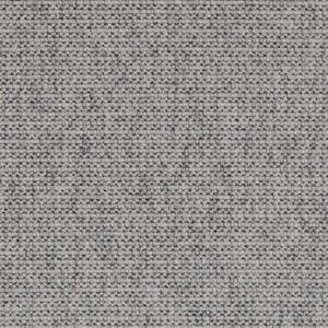 Dahl Agenturer - Boel (fd Eco Wool) - 593053