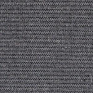 Dahl Agenturer - Boel (fd Eco Wool) - 593056