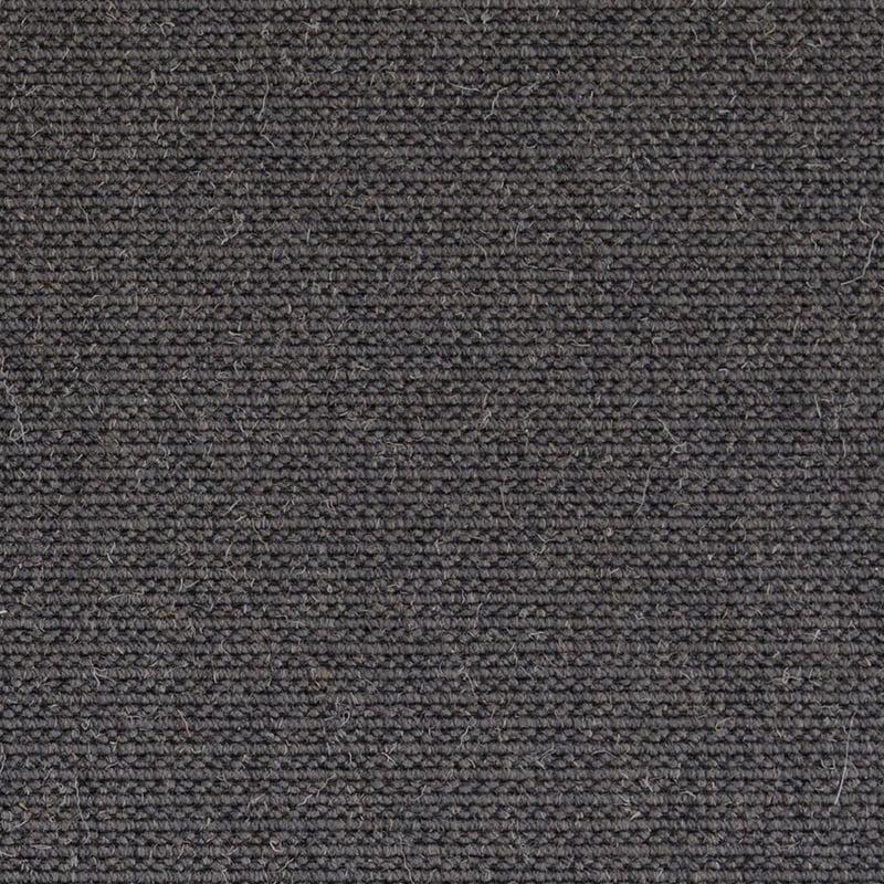 Dahl Agenturer - Boel (fd Eco Wool) - 593057