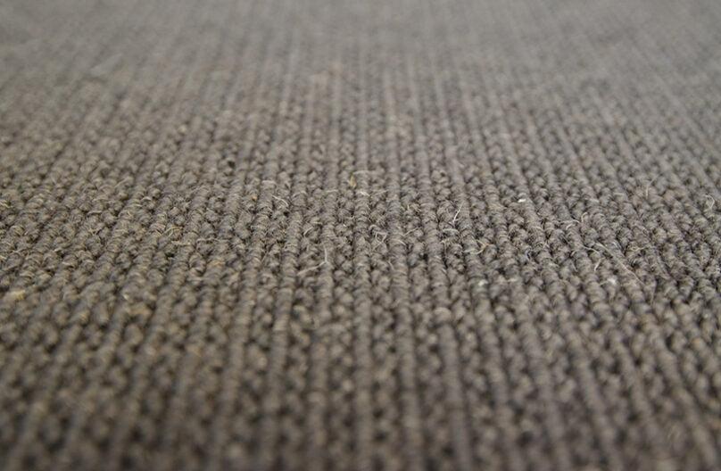 Dahlagenturer - Boel (fd Eco Wool)