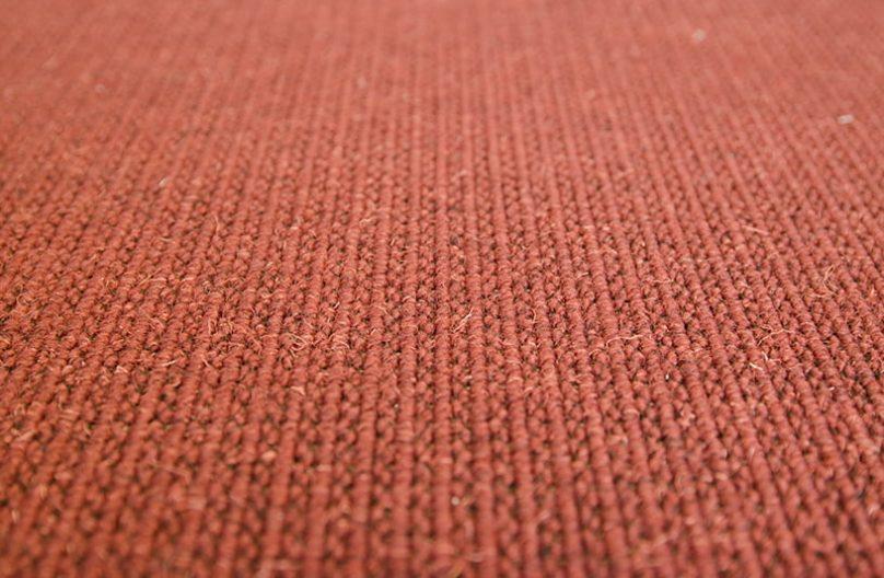 Dahlagenturer - Eco Wool