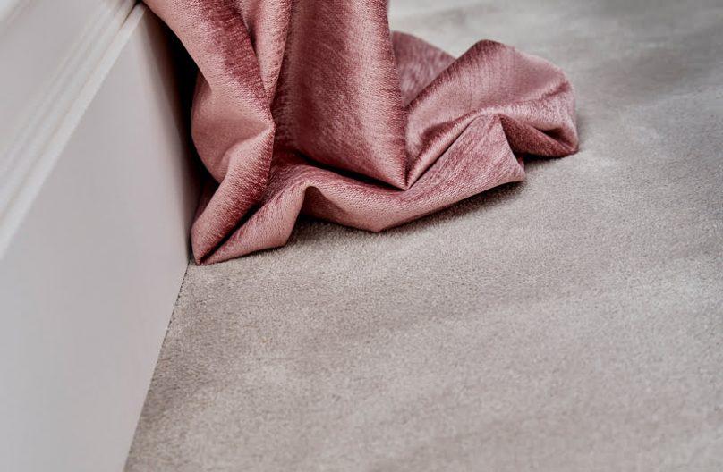 Dahlagenturer - Silken Velvet