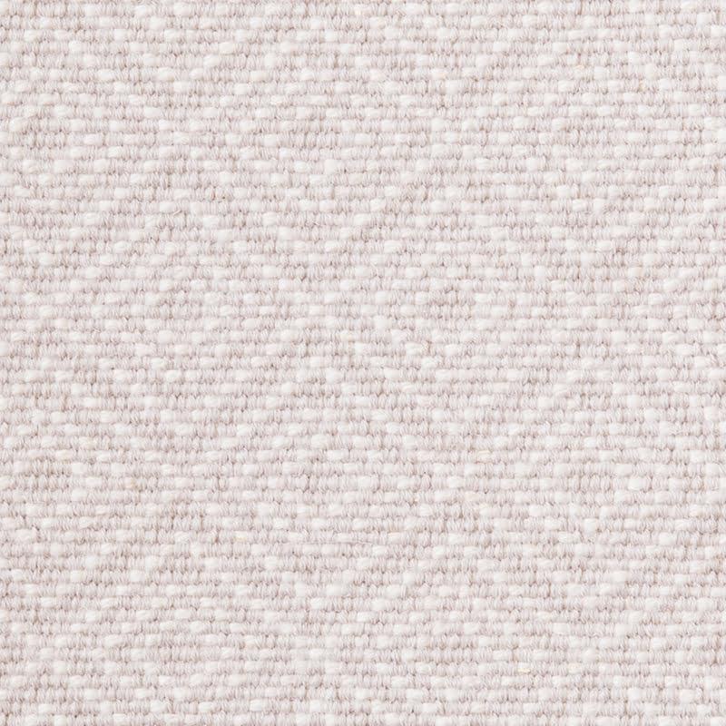 Dahl Agenturer - Diamond - 8602