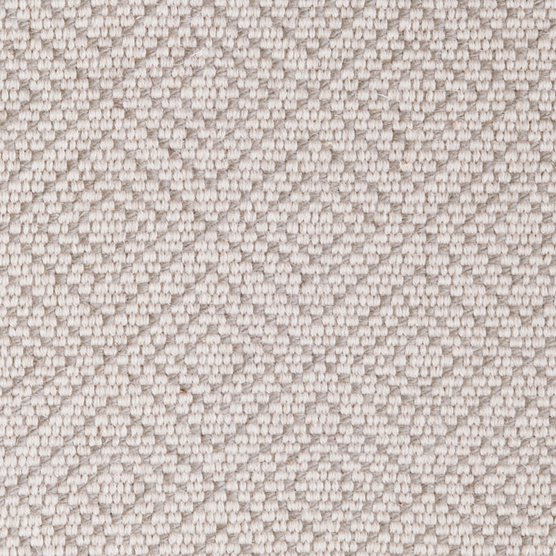 Dahl Agenturer - Diamond - 8620