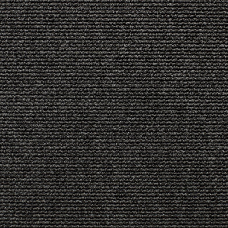 Dahl Agenturer - Eco Iqu 20 - 54446