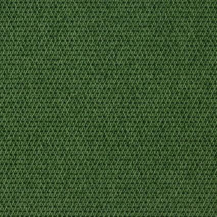 Dahl Agenturer - Eco Tec - 30023