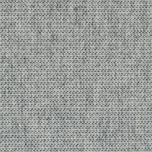 Dahl Agenturer - Eco Wool - 593-012