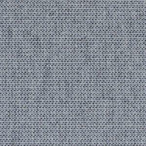 Dahl Agenturer - Eco Wool - 593-013