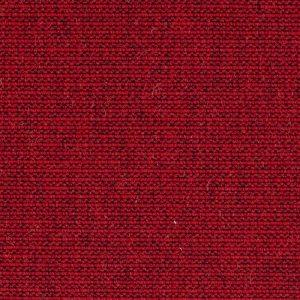 Dahl Agenturer - Eco Wool - 593-027