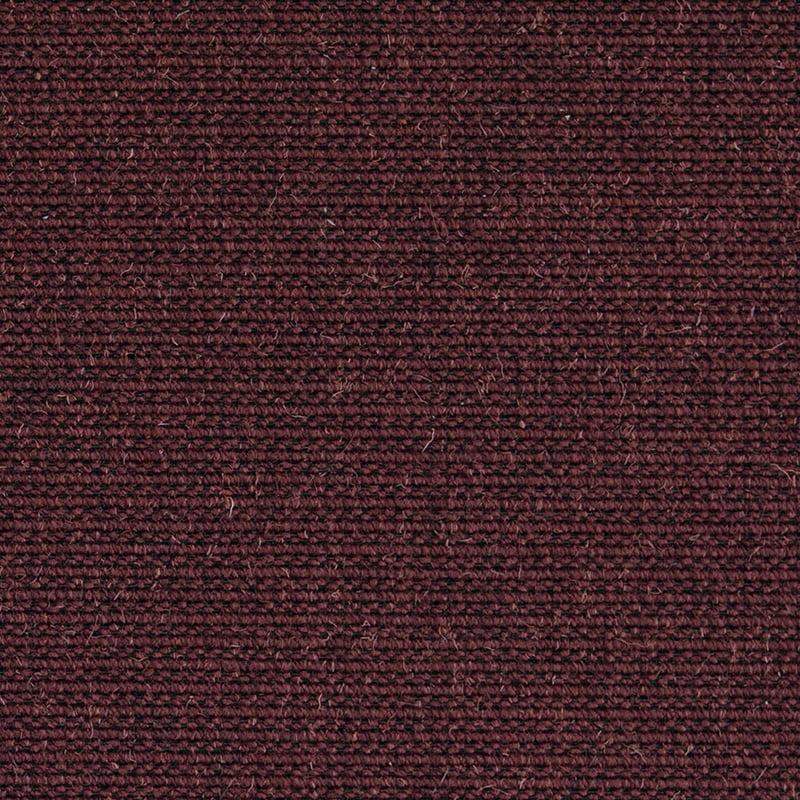 Dahl Agenturer - Eco Wool - 593-028