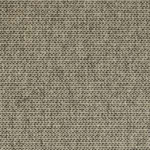 Dahl Agenturer - Eco Wool - 593-032