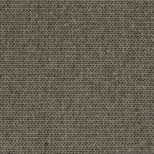 Dahl Agenturer - Eco Wool - 593-033