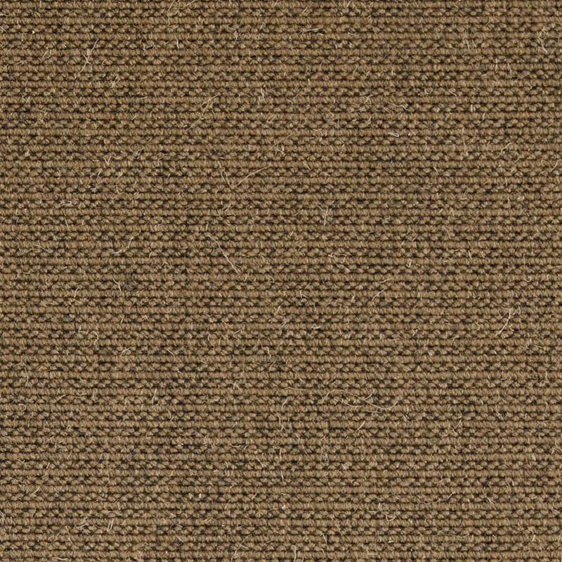 Dahl Agenturer - Eco Wool - 593-034