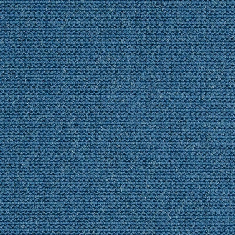 Dahl Agenturer - Eco Wool - 593-045