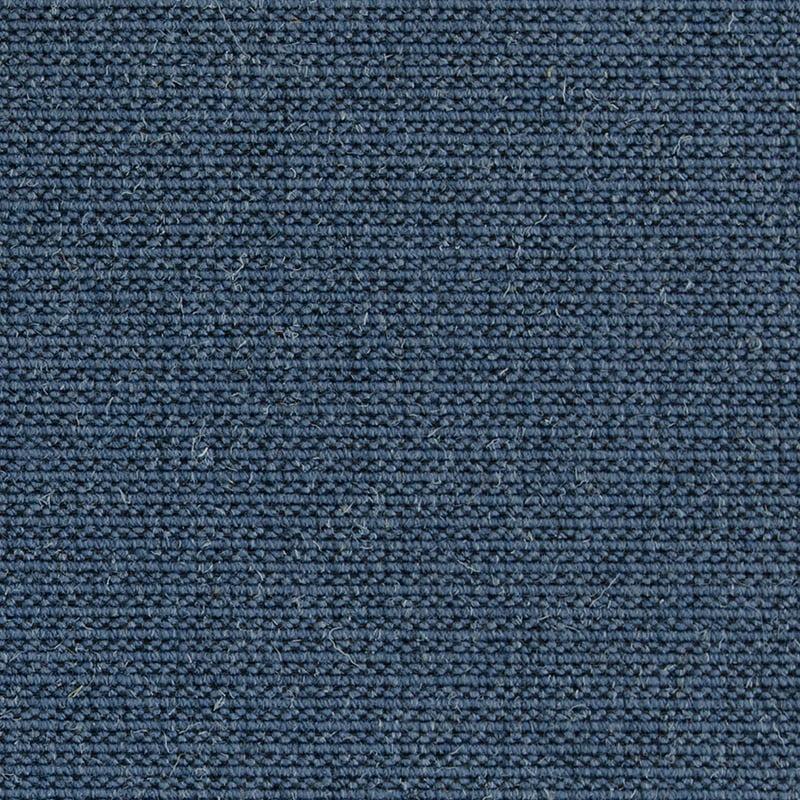 Dahl Agenturer - Eco Wool - 593-046
