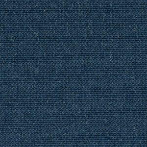 Dahl Agenturer - Eco Wool - 593-047
