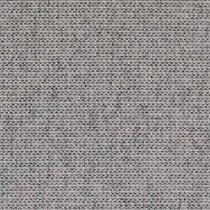 Dahl Agenturer - Eco Wool - 593-053