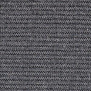 Dahl Agenturer - Eco Wool - 593-056