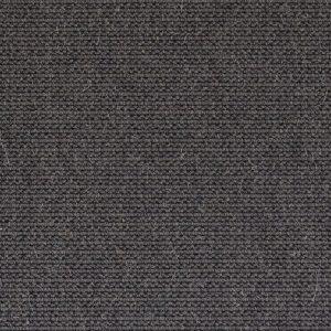 Dahl Agenturer - Eco Wool - 593-057