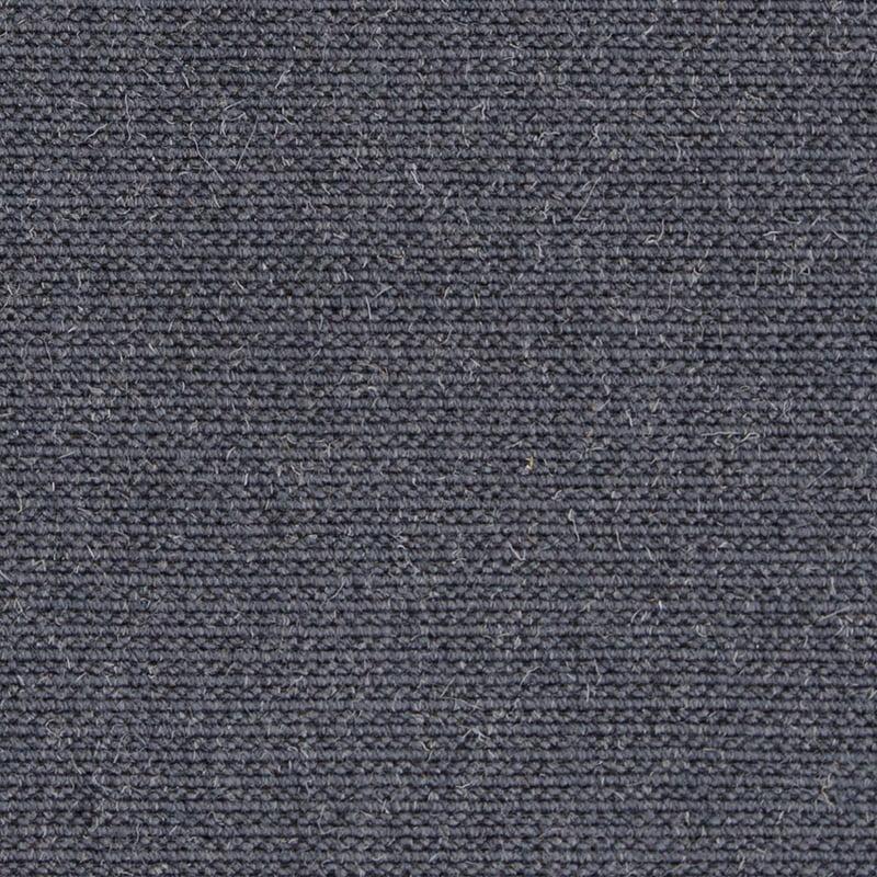 Dahl Agenturer - Eco Wool - 593-115
