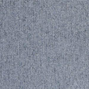 Dahl Agenturer - Eco Wool - 595-013