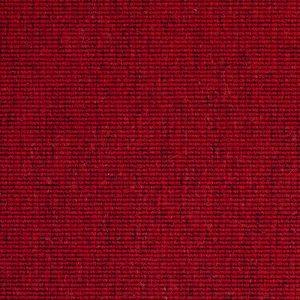 Dahl Agenturer - Eco Wool - 595-027