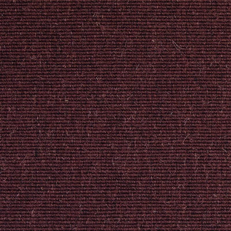 Dahl Agenturer - Eco Wool - 595-028