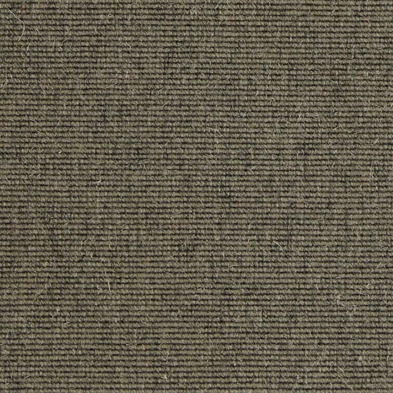 Dahl Agenturer - Eco Wool - 595-033