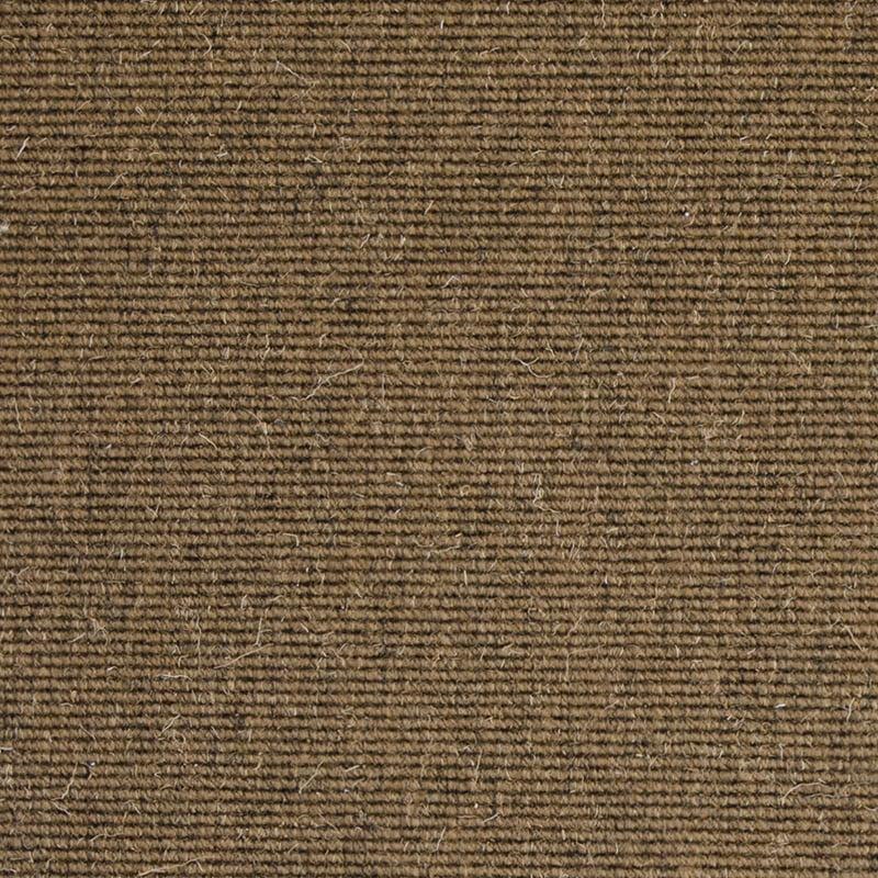 Dahl Agenturer - Eco Wool - 595-034