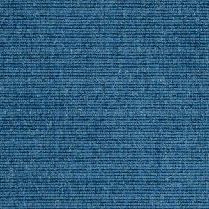 Dahl Agenturer - Eco Wool - 595-045