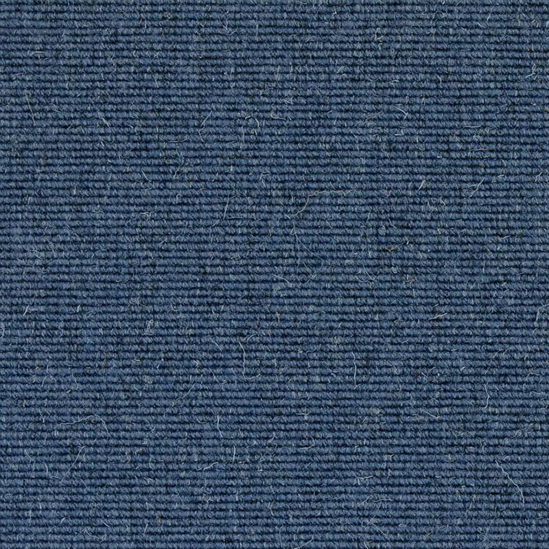 Dahl Agenturer - Eco Wool - 595-046
