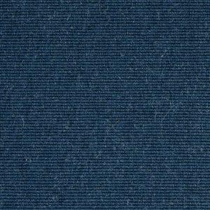 Dahl Agenturer - Eco Wool - 595-047