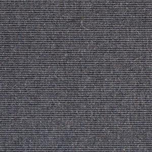 Dahl Agenturer - Eco Wool - 595-056