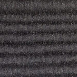 Dahl Agenturer - Eco Wool - 595-057