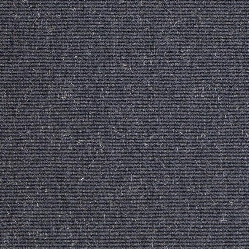 Dahl Agenturer - Eco Wool - 595-115