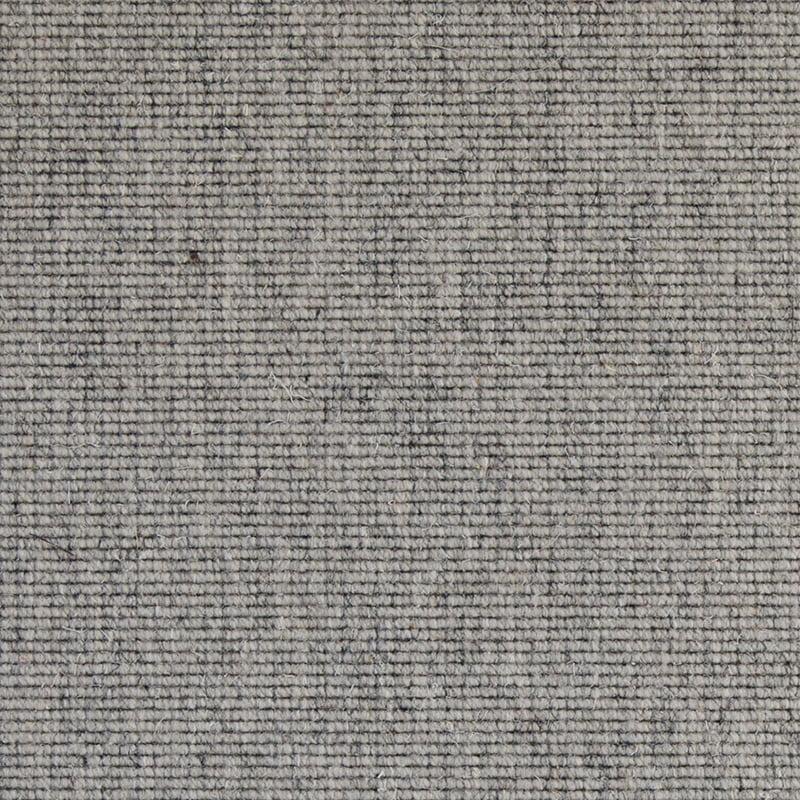 Dahl Agenturer - Eco Wool - 595053