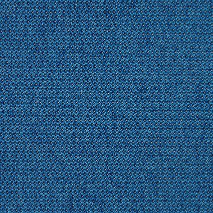 Dahl Agenturer - Eco Zen - 21294