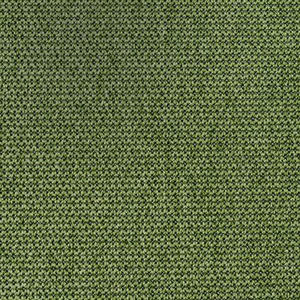 Dahl Agenturer - Eco Zen - 3968