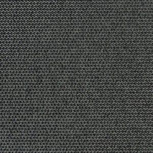 Dahl Agenturer - Eco Zen - 53746