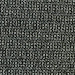 Dahl Agenturer - Eco Zen - 54661