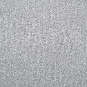 Dahl Agenturer - Silken Velvet - Alpaca