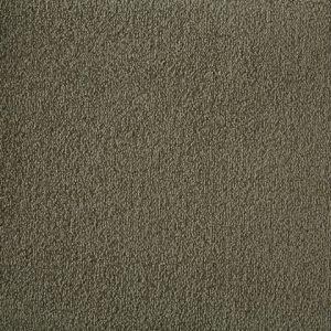 Dahl Agenturer - Silken Velvet - Aniseed