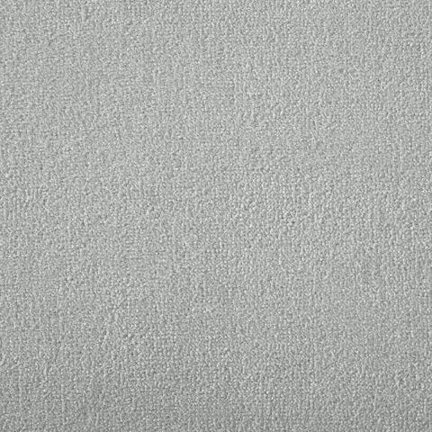 Dahl Agenturer - Silken Velvet - Calcite