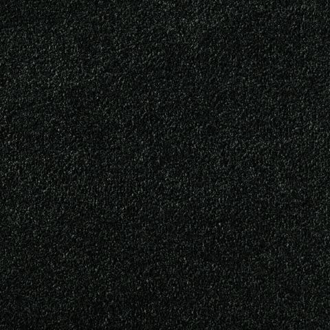 Dahl Agenturer - Silken Velvet - Galena