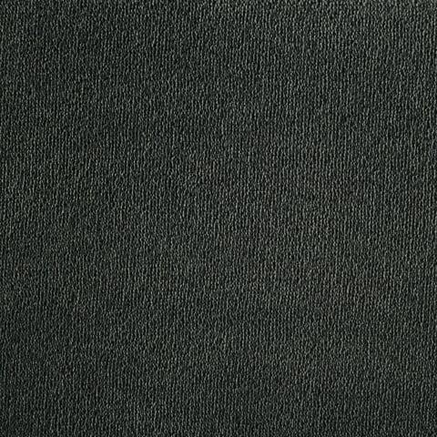 Dahl Agenturer - Silken Velvet - Graphite