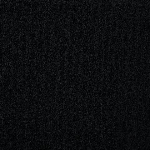 Dahl Agenturer - Silken Velvet - Liquorice