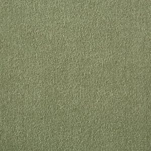 Dahl Agenturer - Silken Velvet - Olivine